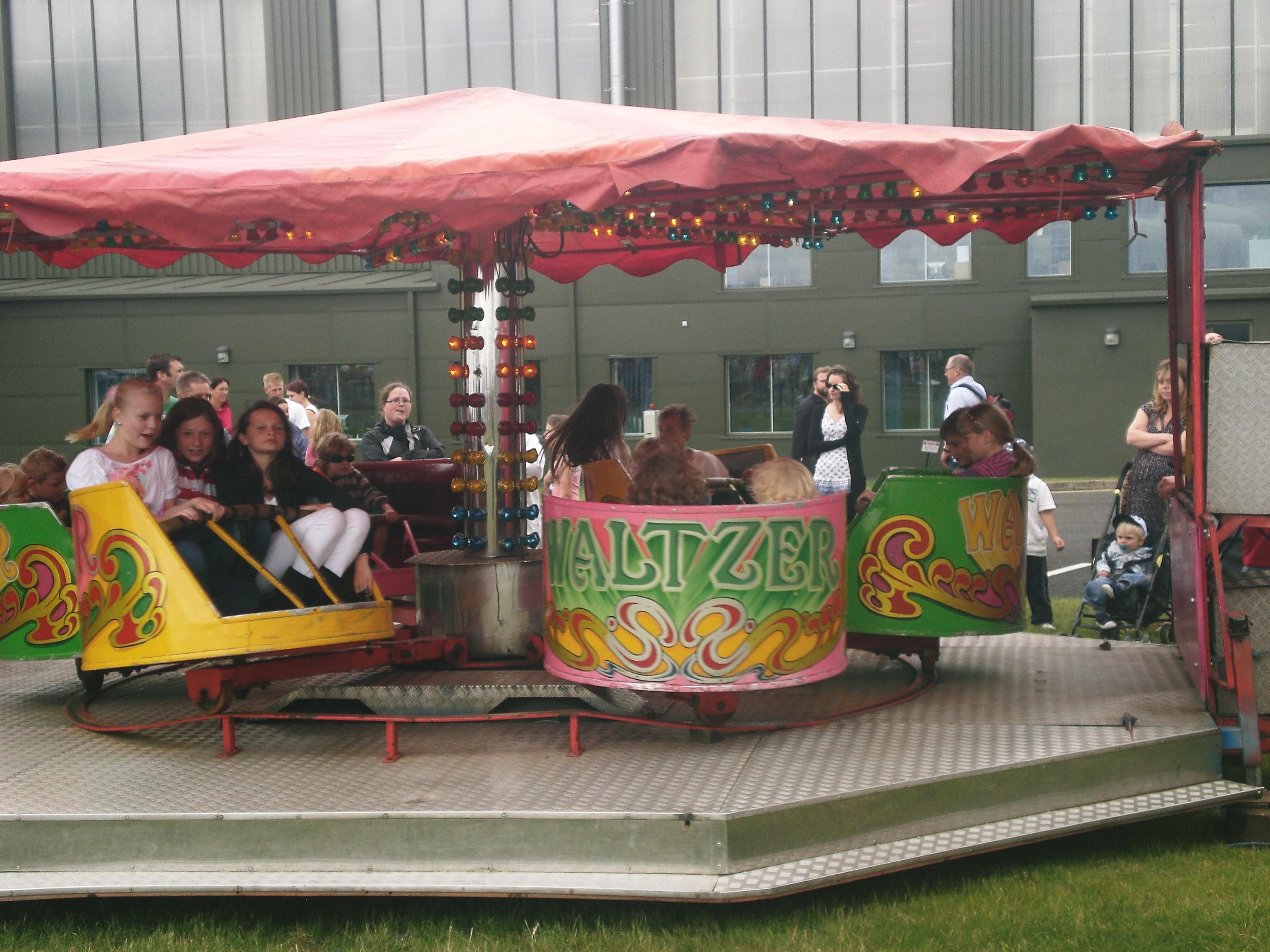 Children S Funfair Amp Fairground Rides For Hire Events With A Difference Events With A Difference