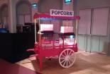 popcorn-barrow