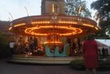 carousel rowbarrow